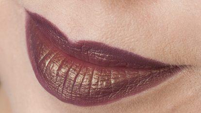 LIME CRIME Beetle Perlees Lipstick 9