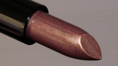 LIME CRIME Beetle Perlees Lipstick Swatch Review 14