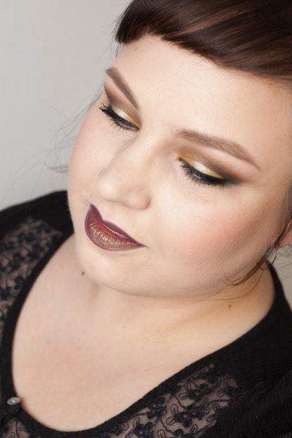 MAC Shes a Model Eyeshadow x9 Palette Makeup LIME CRIME Beetle 13