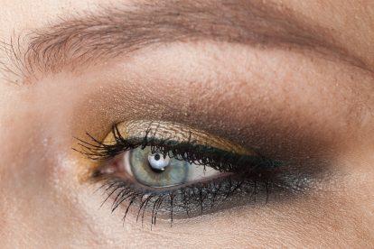 MAC Shes a Model Eyeshadow x9 Palette Makeup LIME CRIME Beetle 3