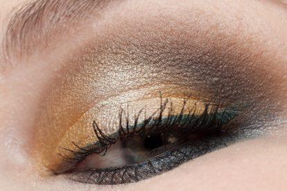 MAC Shes a Model Eyeshadow x9 Palette Makeup LIME CRIME Beetle 5