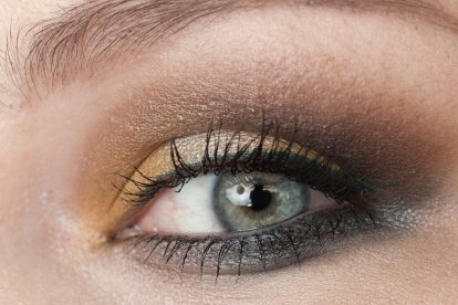 MAC Shes a Model Eyeshadow x9 Palette Makeup LIME CRIME Beetle 7