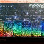 URBAN DECAY Moondust Eyeshadow Palette Box back