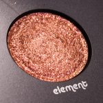 URBAN DECAY Moondust Eyeshadow Palette Element