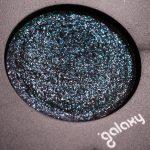 URBAN DECAY Moondust Eyeshadow Palette Galaxy