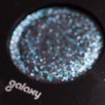 URBAN DECAY Moondust Eyeshadow Palette Galaxy 3