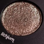 URBAN DECAY Moondust Eyeshadow Palette Lithium 3