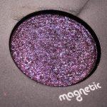 URBAN DECAY Moondust Eyeshadow Palette Magnetic