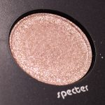 URBAN DECAY Moondust Eyeshadow Palette Specter