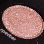 URBAN DECAY Moondust Eyeshadow Palette Specter 3