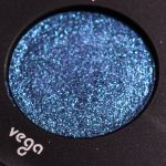 URBAN DECAY Moondust Eyeshadow Palette Vega 3