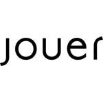 JOUER Logo