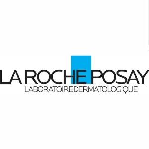 La Roche Posay kaufen Deutschland