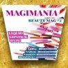 magimania mag 2