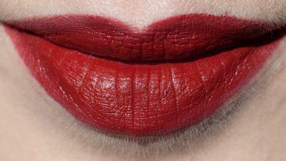 COLOURPOP Makeup Review Highlighter Blush Contour Stix Poison Lace Erotic 37
