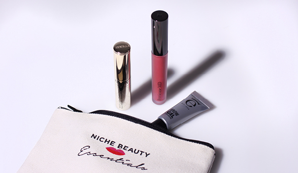 niche-beauty-goodie-bag