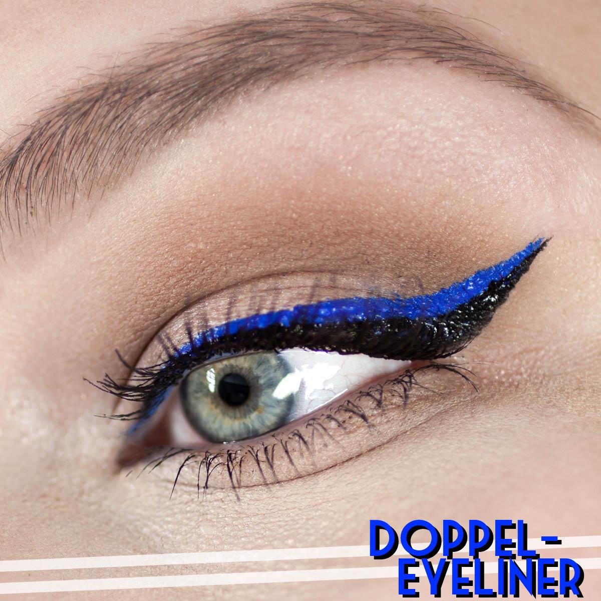 perfekter-lidstrich-doppel-eyeliner-ziehen-lancome-sapphire-artliner-26
