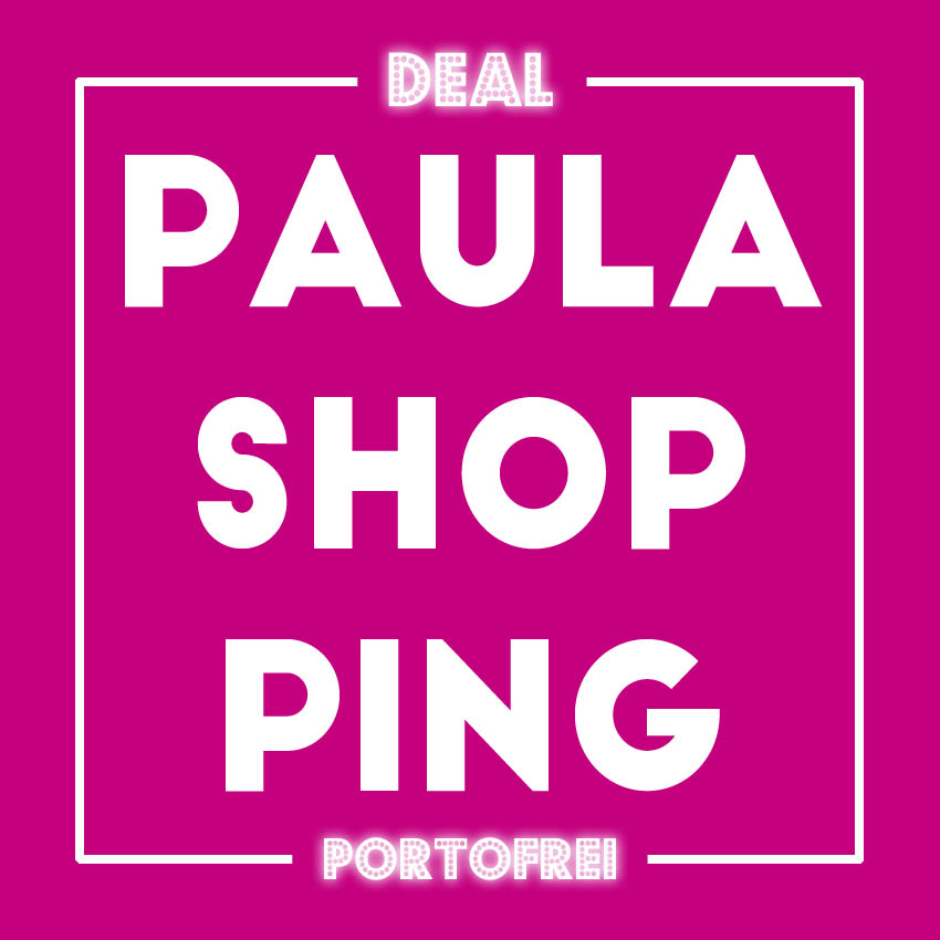 paulas-choice-rabatt-glamour-shopping-week-empfehlungen-erfahrung
