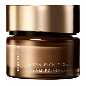 SUQQU Extra Rich Glow Cream Foundation kaufen Deutschland bestellen Preisvergleich Zoll billiger Rabattcode Code
