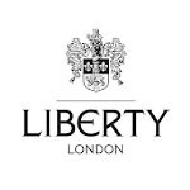 10% Rabatt | LIBERTY LONDON