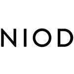 NIOD kaufen Deutschland