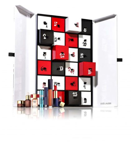 estee-lauder-holiday-countdown-advent-calendar
