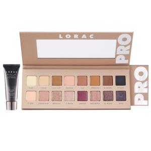 LORAC Pro Palette 3 Eyeshadow kaufen Deutschland