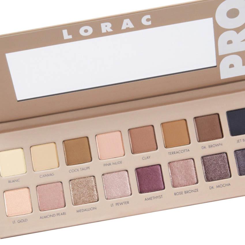 lorac-pro-palette-3-deutschland-kaufen