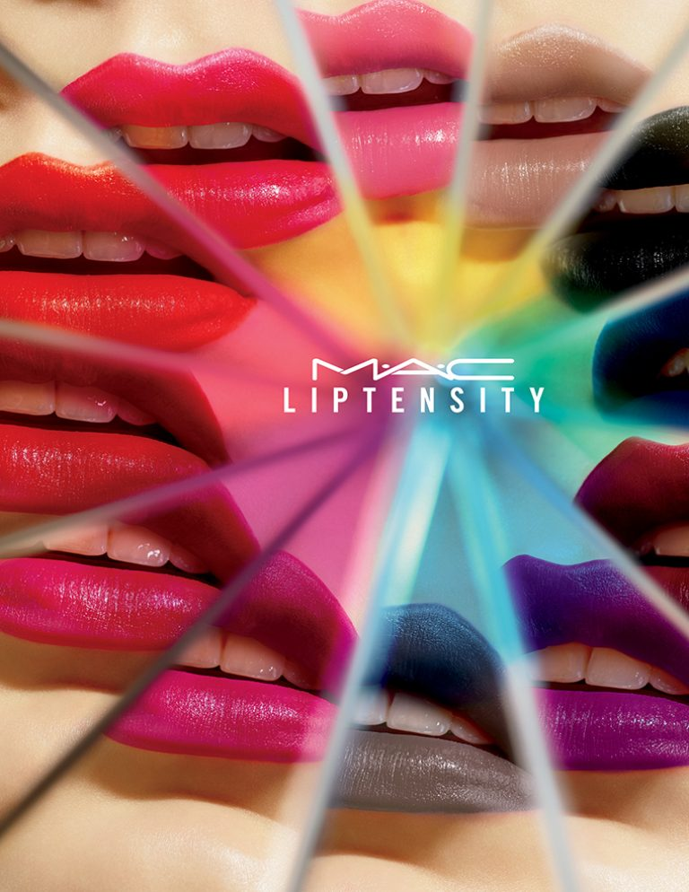mac-liptensity-collection-2016
