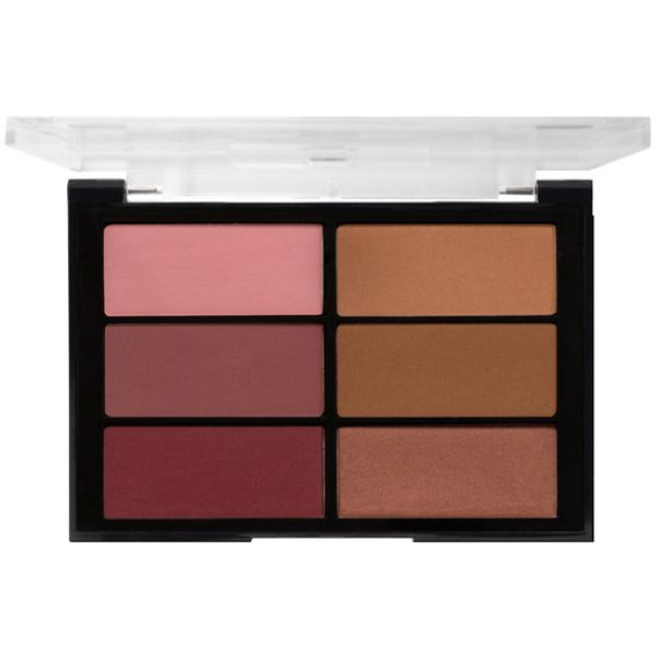 viseart-blush-palette-plum-bronze-01