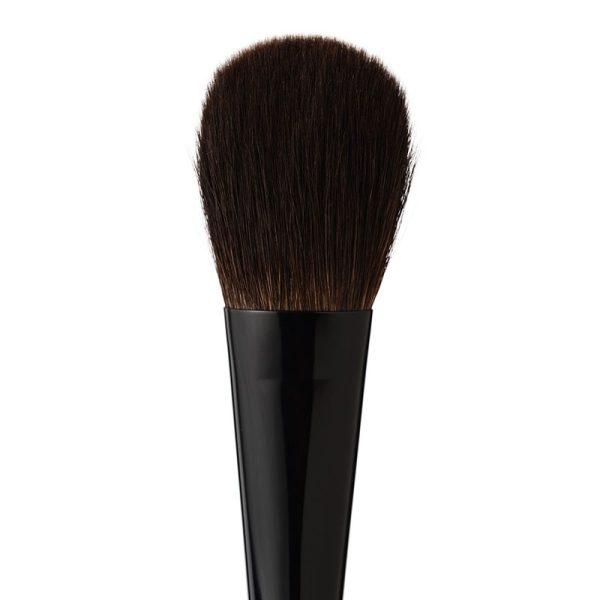KOYUDO BP018 Blush Brush