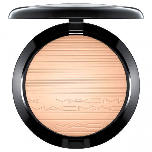 MAC Extra Dimension Skinfinish Doubleglam