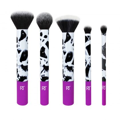 REAL TECHNIQUES Your Picks Berlin Brush Set