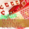 THE BODY SHOP Beauty Adventskalender 2016