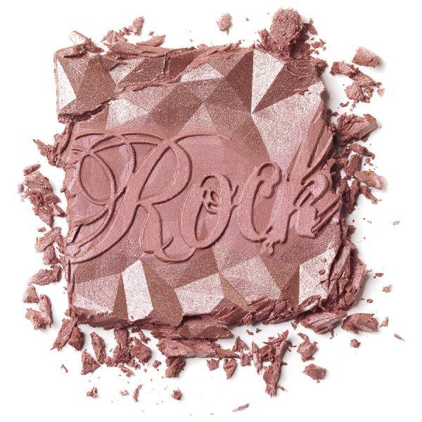 BENEFIT Rockateur Blush Rouge Swatch