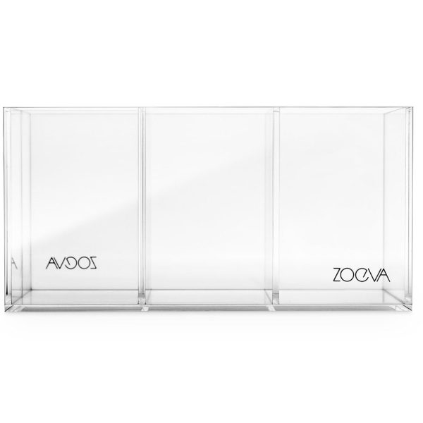 ZOEVA Classic Brush Holder