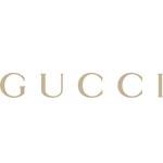Gucci kaufen Deutschland