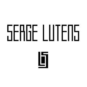 Serge Lutens kaufen Deutschland