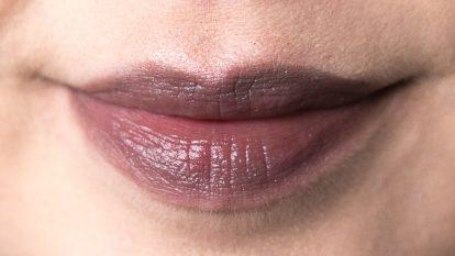 URBAN DECAY Vice Lipstick Vintage Oil Slick Lips