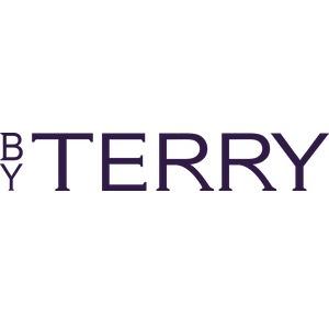 By Terry kaufen Deutschland