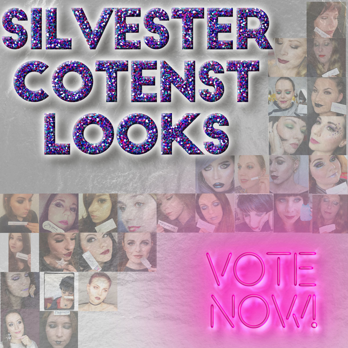 silvester contest voting
