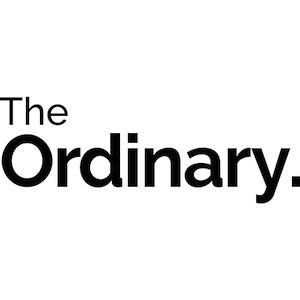 The Ordinary kaufen Deutschland