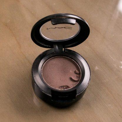 Eyeshadow Depotten mit Induktion Tops Wasser 8