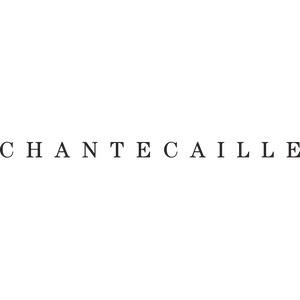 Chantecaille kaufen Deutschland
