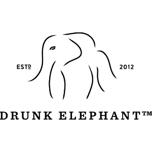 Drunk Elephant kaufen Deutschland