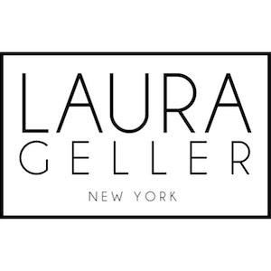 Laura Geller kaufen Deutschland