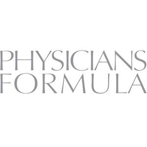 Physician's Formula kaufen Deutschland