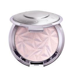 BECCA Shimmering Skin Perfector Prismatic Amethyst