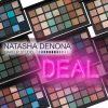 NATASHA DENONA Eyeshadow Palette Deal