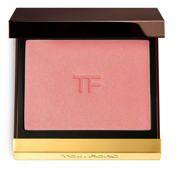 TOM FORD Frantic Pink Cheek Color Blush